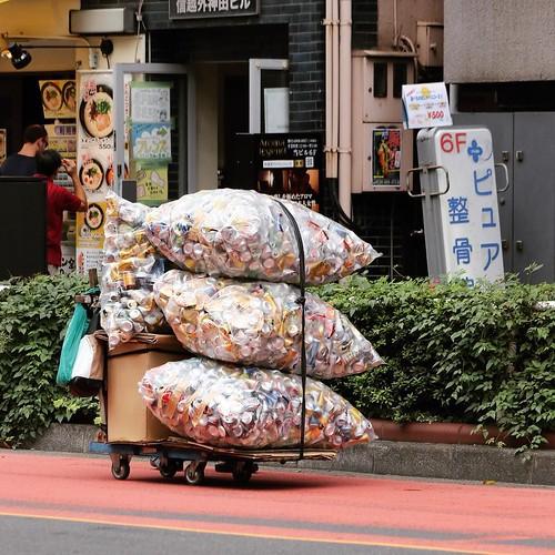 秋葉原から上野へ #photowalkthisway #actionadventure #redbull #500px #photowalk