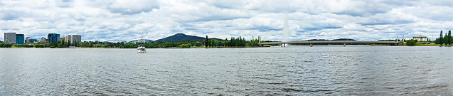 lakesmall