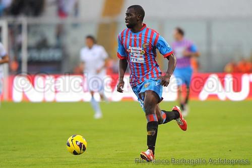 Calcio, Cagliari-Catania: presentazione della gara$