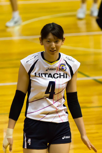 江畑幸子の画像 p1_15