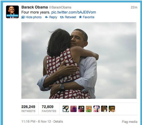 president-obama-victory-tweet