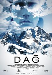 Dağ (2012)