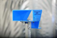 Station d'observation, projet Avativut