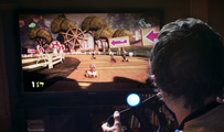 LittleBigPlanet Karting Races onto PlayStation 3 Today