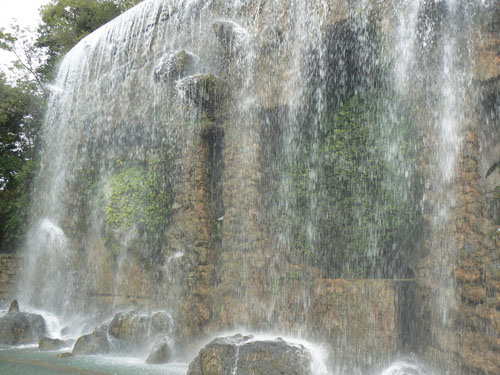 cascade 1.jpg