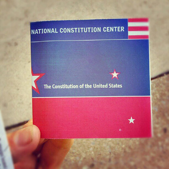pocket-constitution