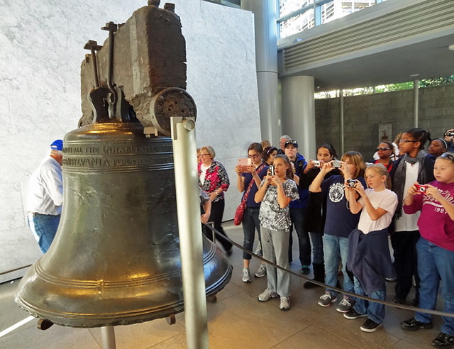 liberty-bell-kids