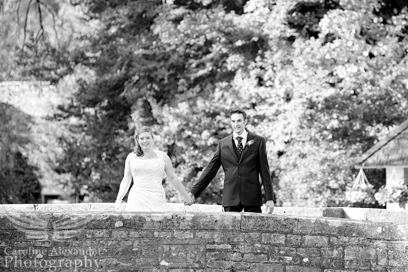 76 Cirencester Wedding Photographer