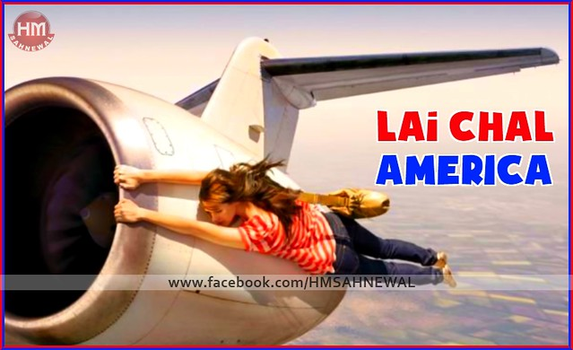 Funny Inidan American USA desi Paunjabi Wallpaper Funnny Most Worlds Picture facebook Awsome