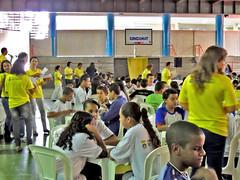 10/11/2012 - DOM - Diário Oficial do Município