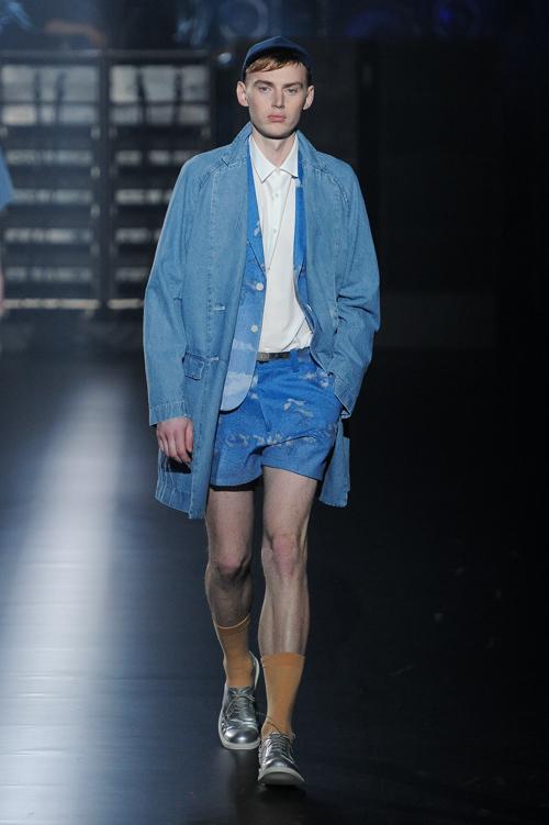 Lubomir Polewaczyk3017_SS13 Tokyo PHENOMENON(Fashion Press)