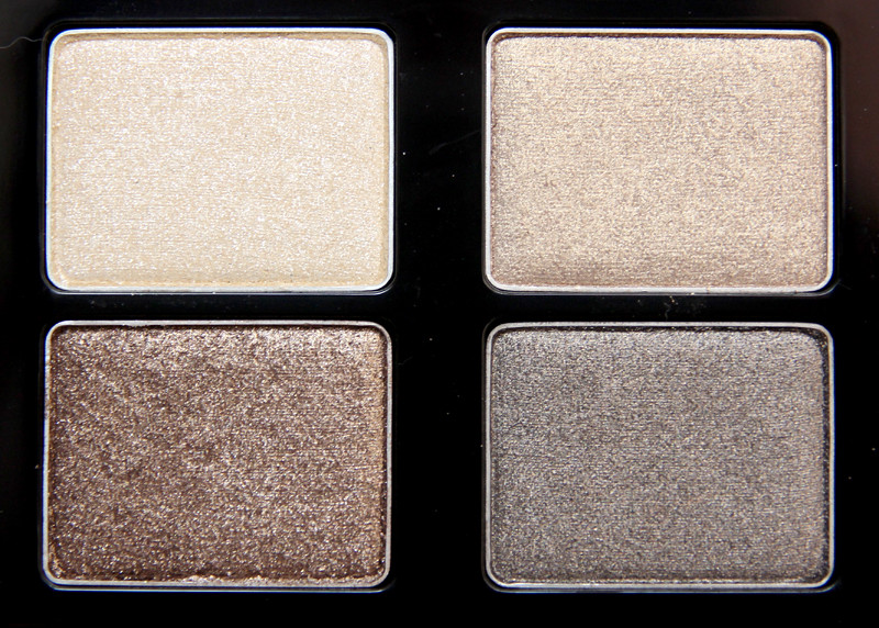TBS smoky moonstone palette3