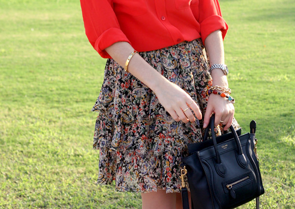 topshop_skirt_equipment_blouse3