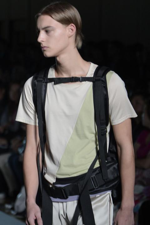 Morutz Fuller3041_SS13 Tokyo ato(apparel-web.com)