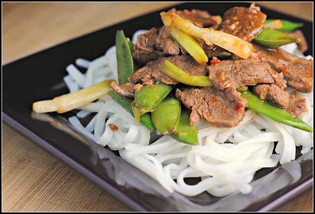mongolianbeef1