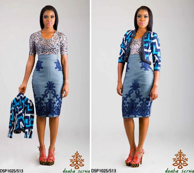 Duaba-Serwa-presents-Preciosa-for-Spring_Summer-2013-November-2012-BellaNaija003