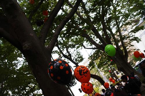 Yamate-Halloween-Walk2012-41-R0022534