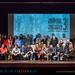 Audiovisual III Aniversario Fotógrafos de Valladolid by Julio Codesal