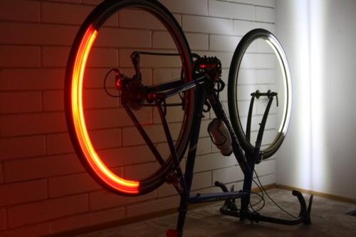 Дизайнеры, создавшие Revolight, считают, что другие системы освещения со своей задачей справляются лишь наполовину