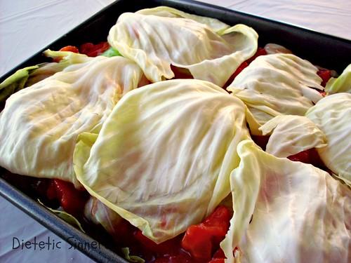Cabbage Rolls (17)