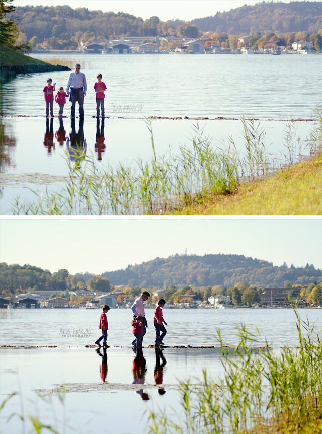 20121020_Herreninsel_3
