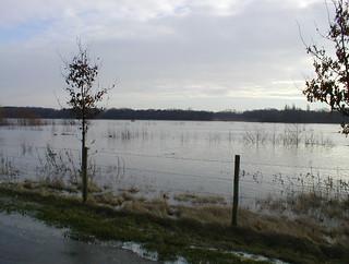 20030105 Kessel Maas Hoogwater Poseidon 05