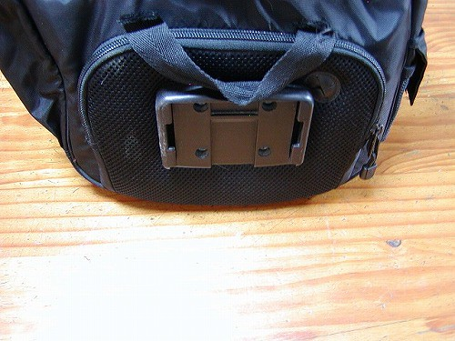 original-handlebar-bag2