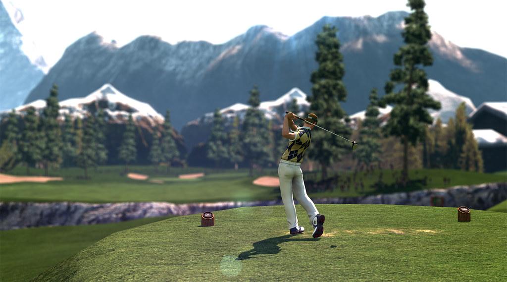 golf_alps