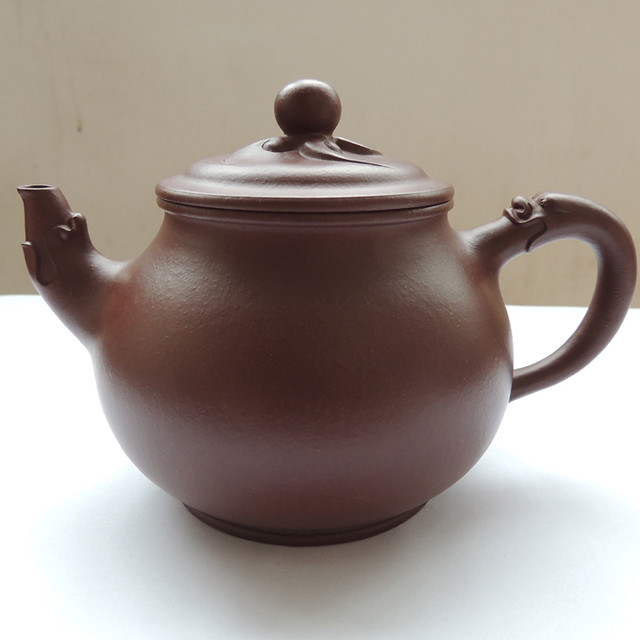 Yixing Teapot For Sale Flickr Photo Sharing