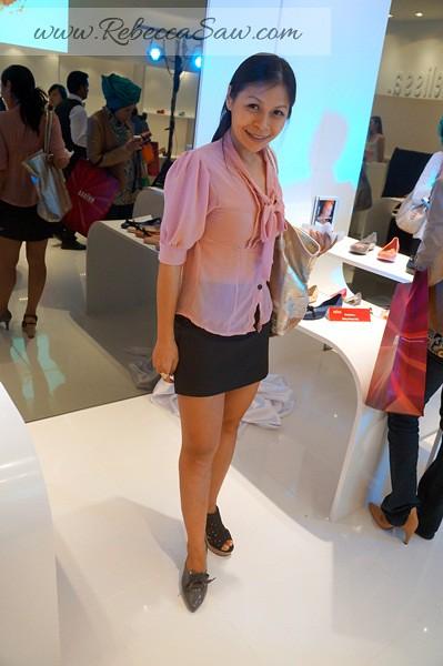 Melissa Shoes-026
