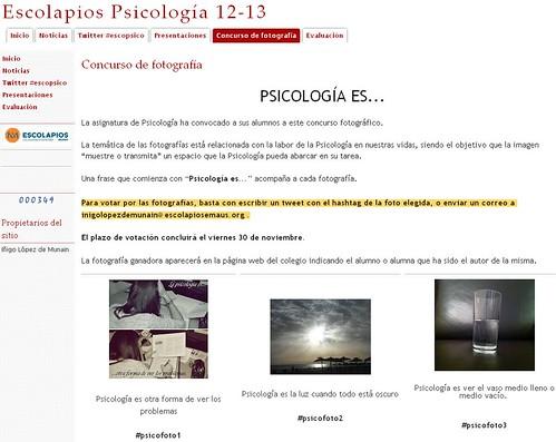 PsicologiaEs
