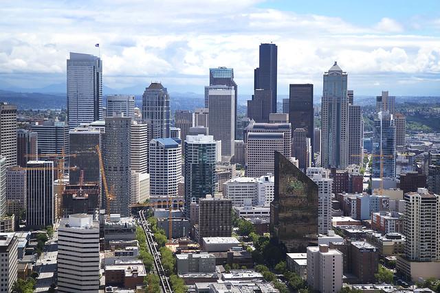 Seattle2012_01