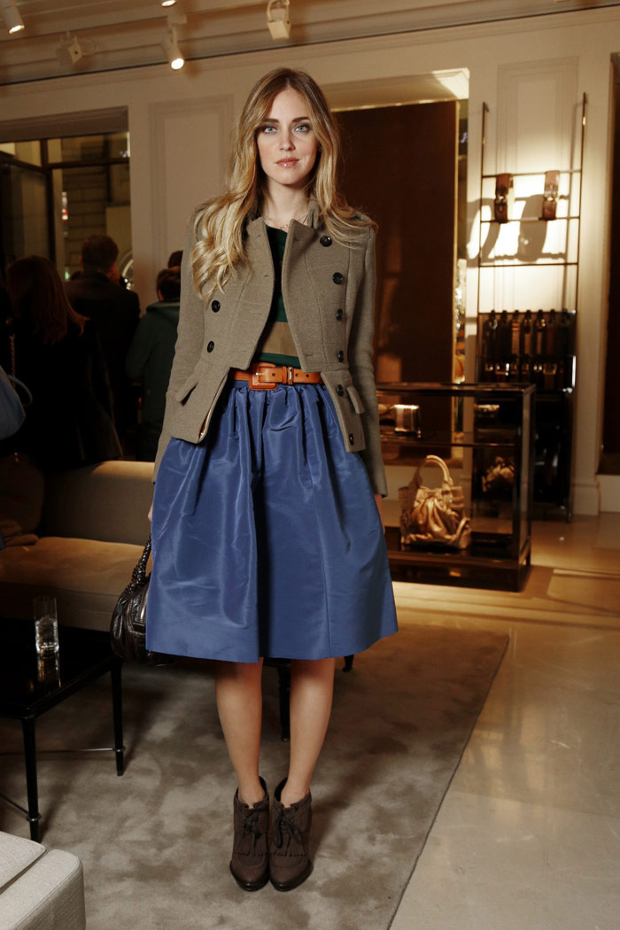 15-chiara-ferragni-wearing-burberry-copia