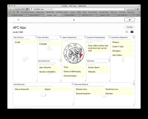 Schermafbeelding 2012-11-15 om 09.23.02