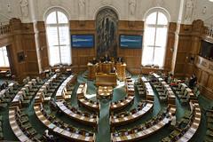 parliament, government,