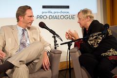 Pro-Life, Pro-Choice, Pro-Dialogue
