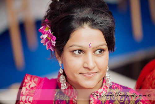 Indian-wedding-photographer-Henna-night-V&A-Elen-Studio-Photograhy-018