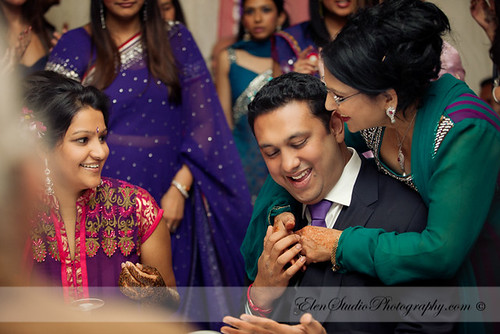 Indian-wedding-photographer-Henna-night-V&A-Elen-Studio-Photograhy-040