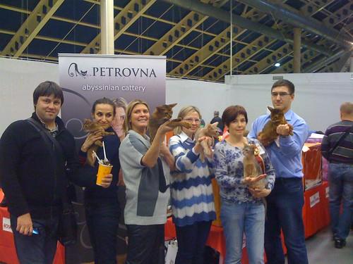 petrovna_team