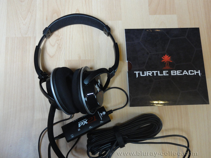 Turtle_Beach_PX-21_Casque_PS3