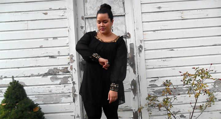 plus-size-couture