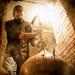 Raki distillery by Christos Tsoumplekas (Back again!)