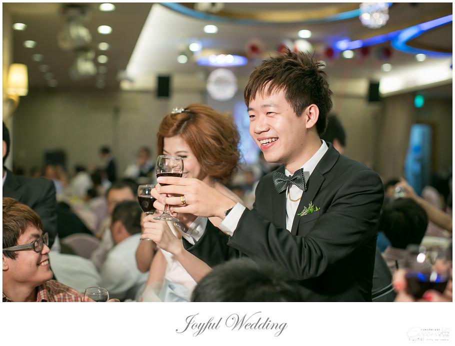 Angus & Dora  婚禮紀錄_00175