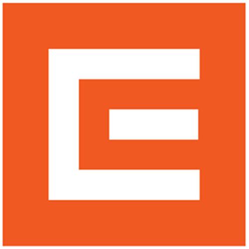 Square logo ideas