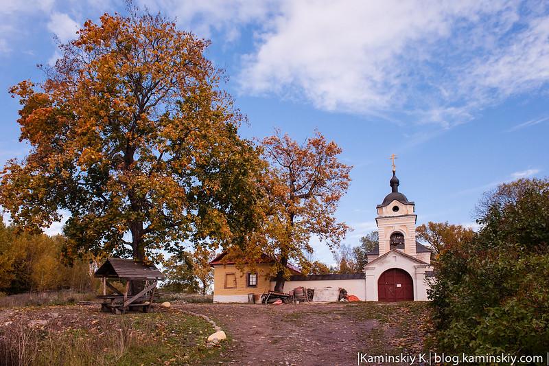 Church-2012-10-07-1768