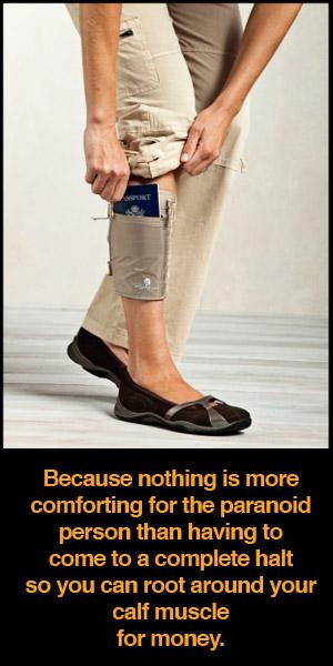 leg-wallet