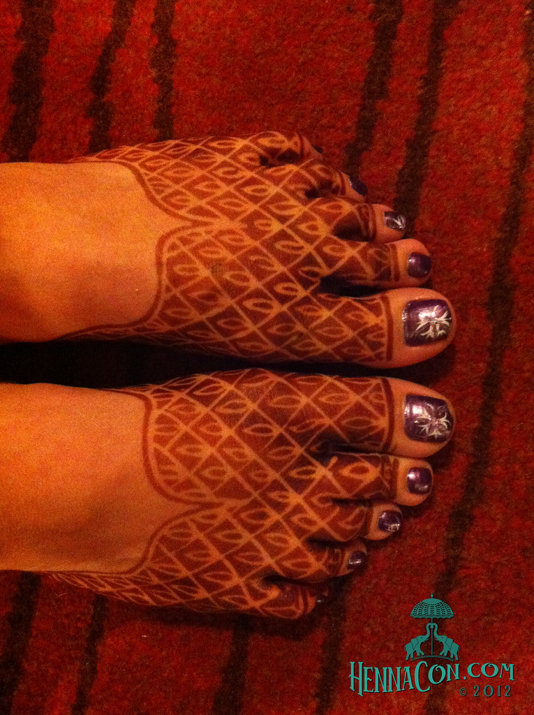 9dd9c82f9a7e4 HennaCon a 3 day immersion henna conference for beginners, novice,