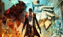 DmC Devil May Cry Demo Hits PlayStation 3 and Xbox 360