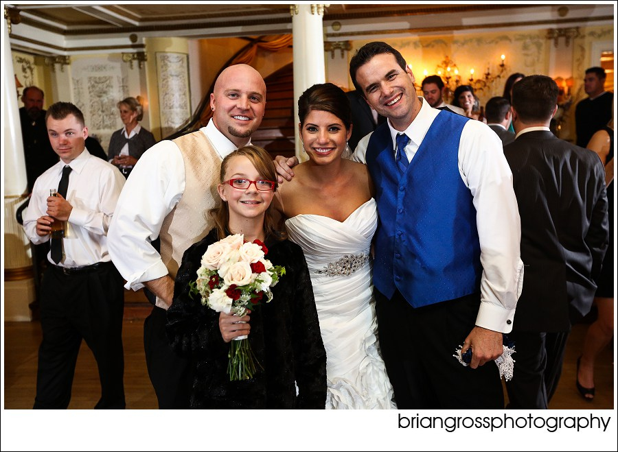 PhilPaulaWeddingBlog_Grand_Island_Mansion_Wedding_briangrossphotography-331_WEB