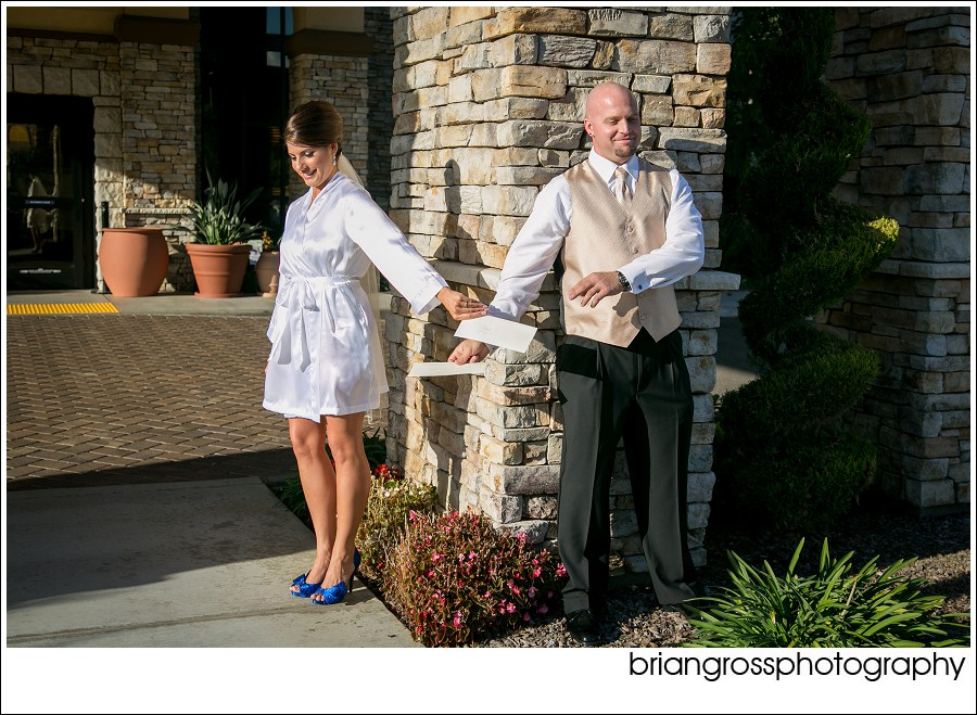 PhilPaulaWeddingBlog_Grand_Island_Mansion_Wedding_briangrossphotography-143_WEB